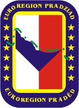 Logo_ER_P