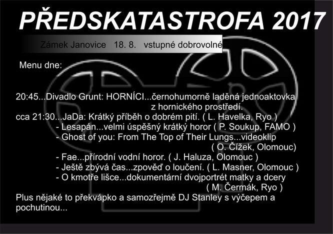 predskatastrofa2017